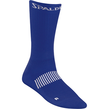 Mid coulored socks royal
