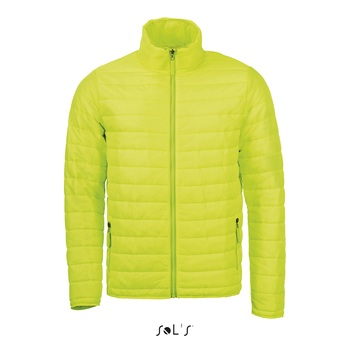 Mid ride men lime