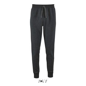 Mid jake women anthracite