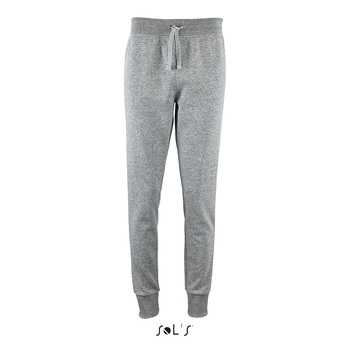 Mid jake women gris chine
