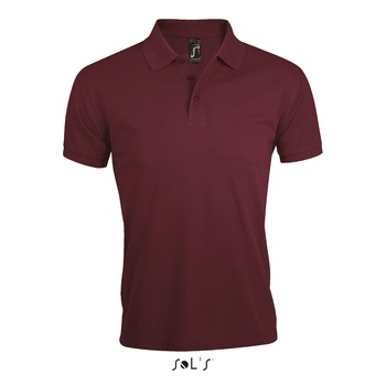 Mid prime men bordeaux