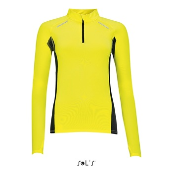 Mid berlin women jaune