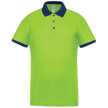 Mid ps pa489 lime navy
