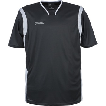 Mid surmaillot all star anthracite gris