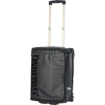 Mid premium sports trolley s noir