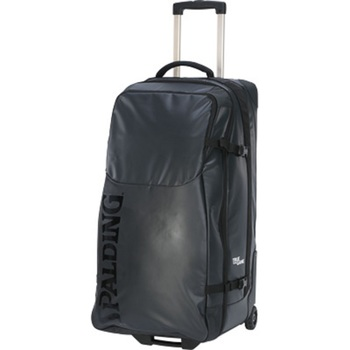 Mid premium sports trolley xl noir