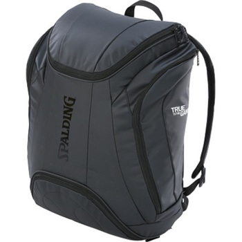Mid premium sports backpack noir